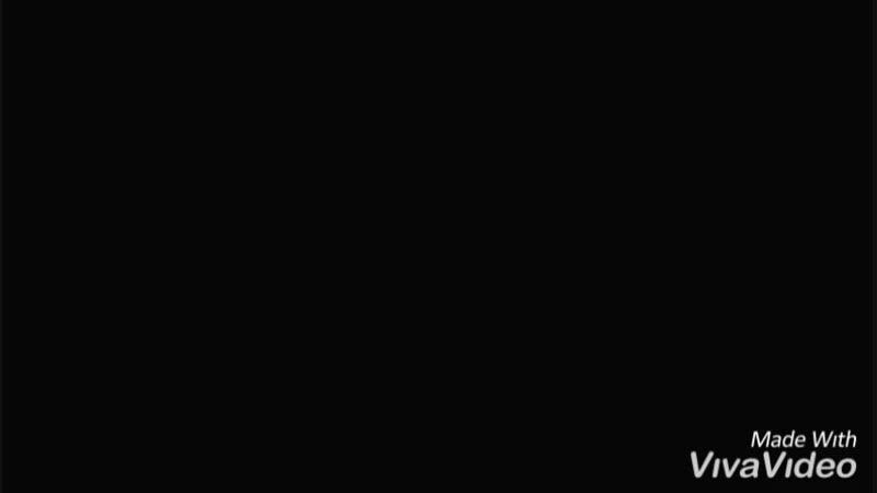 XiaoYing_Video_1550401653962.mp4