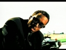 Puff Daddy,Faith Evans 112 - Ill be missing you