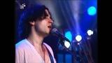 Jeff Buckley Grace Live Video (trueHD)