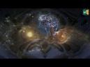 Имитатор Храма Бога Система Мебиус Петля света и Петля мебиус