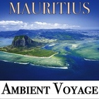 Fly Project альбом Ambient Voyage: Mauritius
