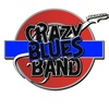 29.05/CRAZY BLUES BAND/BLUES vs FUNK 2