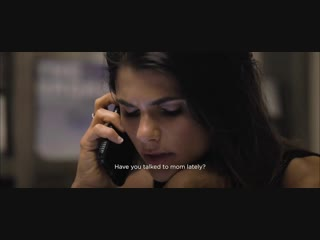If you miss someone - watch this _ by jay shetty