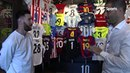 Messi íntimo para Líbero - TyC Sports - Entrevista completa