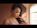 Koi Sakura striptease dance xxx