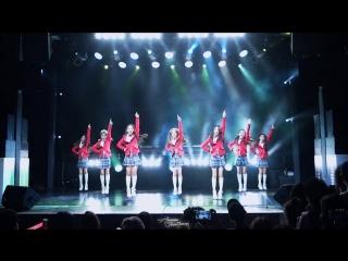 유쏘걸 U.SSO Girl - 타이틀곡 고고씽 Go Go Sing (Season 1) Official Performance