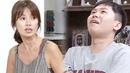 18.09.23 Lee Seung Gi Jibsabu Ep 37 Preview