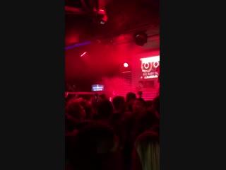 Концерт Big Baby Tape в Иркутске #FreeХаски [NR]