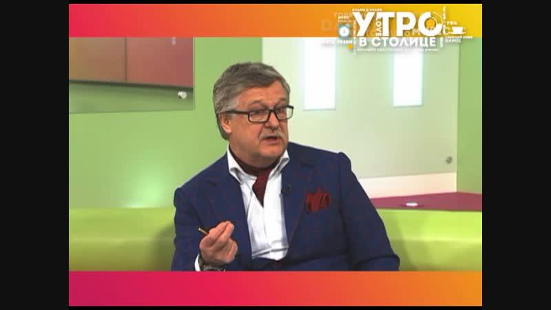 Афанасьев Михаил Владимирович обладатель медали Леонардо да Винчи, владелец фирмы Michael