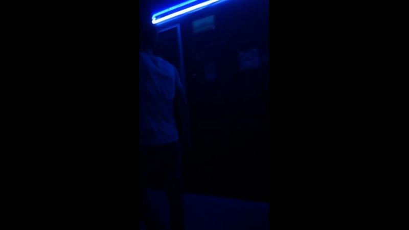 Метелица-с ночной клуб 🍻