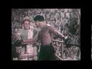 Джек Лондон - Мексика ұлы (Аудиокітап)