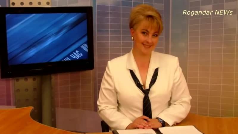 Русия! европейские арабы в панике бежали от русской журналистки