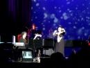 Mireille Mathieu - Der Pariser Tango live
