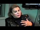 Maria Guleghina, soprano: Part 2