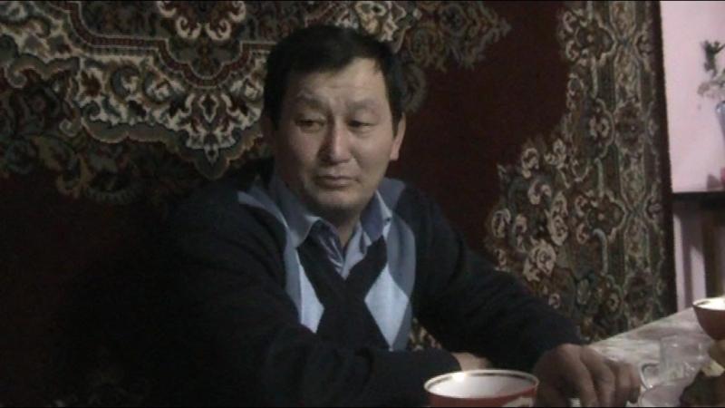 Todos los residentes de Shymkent quieren que Kazajstán se convierta en la jurisdicción de Rusia