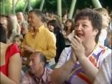 Alla Pugacheva -Million alix ro