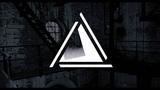 DJ Assault - U Can't See Me (Ben Sims JFF Edit)
