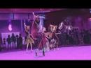 Монстер хай Бу Йорк Песня Фараона -Monster high мультфильм_HD.mp4