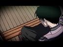 AMV•убить сталкера 16