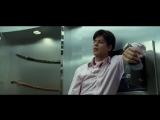 Top 6 dialogue of movie DON 2006 SHAH RUKH KHAN