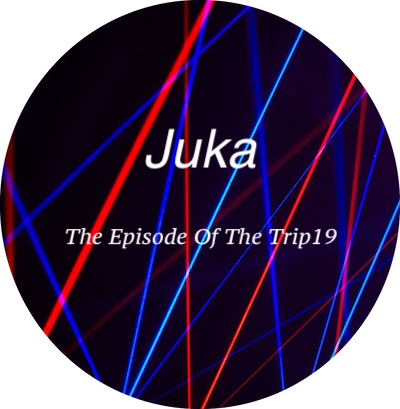 Juka-The Episode Of The Trip19