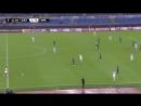 Lazio vs Apollon