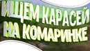 Русская Рыбалка 4● РОЗЫГРЫШ Т700 МАХ ●ИЩЕМ КАРАСЕЙ НА КОМАРЯТНИКЕ●ЛАМПОВЫЙ СТРИМ●