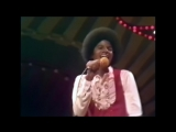 Michael Jackson &amp The Jackson 5 - (