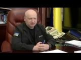 Савченко на суде инквизиции. Восстание добра. Политическая сатира. Прикольный бо