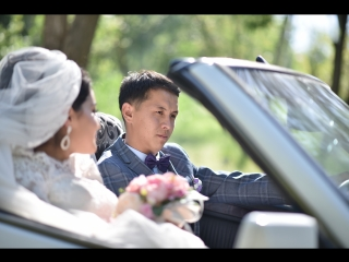 Wedding Day 02.05.2018