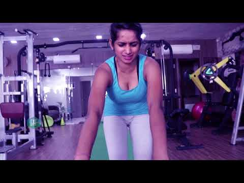 Full body workout for women    Gym Walking Workout Videos   Gym Tips for Beginners