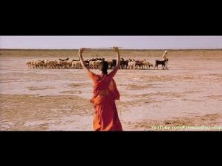 O Rey Chhori - Lagaan (1080p HD Song).mp4