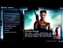 Бесплатный просмотр фильмов на Android TV Box