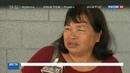 Новости на Россия 24 14 минут до Гуама США оценивают угрозу от корейских ракет