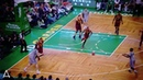 Isaiah Thomas Makes Sweet Moves for the Assist