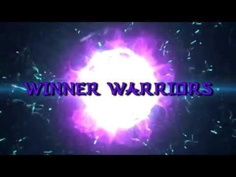 PvP Guild Winner Warriors x10 3 3 5 WoWCircle