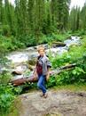 Светлана Золотухина фото #25