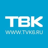 tvk6_tv