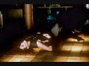 Sandra Midnight Man Everlasting Love A tope 09 12 1987