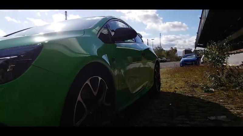 Astra J OPC Carporn params allowfullscreen true