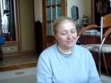 03 польза стойки _Березка_ Ольга Орлова