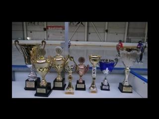 Посвещаем нашим ЧЕМПИОНАМ с окончанием сезона!!!#хоккейзаречье2006чемпионынашажизньвсетольконачинается