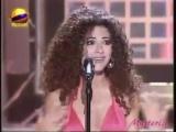 Арабская каролева песни -Мириам Фарес