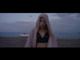 Emrah Karaduman - Believe In Me (Official Video)