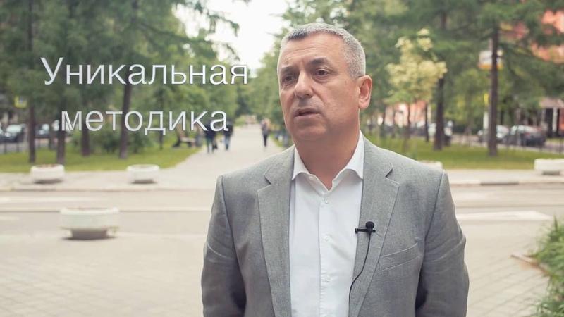 Олег Попов, отзывы