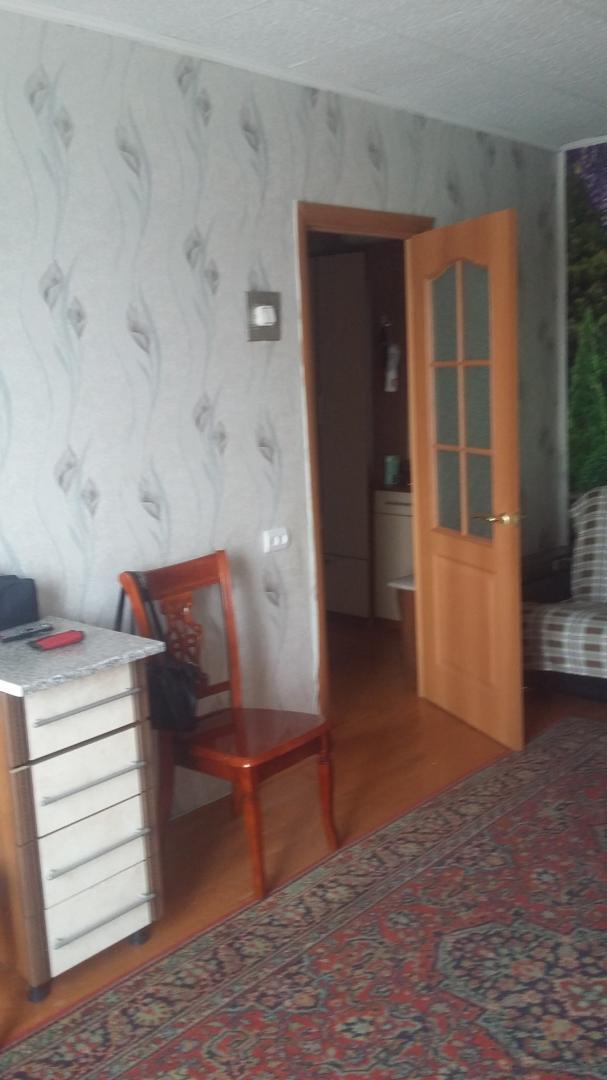 Продается 2х комнатная ухоженная квартира по адресу ул.