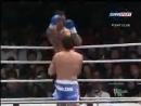 К-1 Руслан Караев vs Бадр Хари 2007