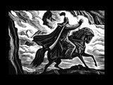 ШЕР feat Бегиш &amp Баястан &amp Улан - Жерим КЫРГЫЗСТАН