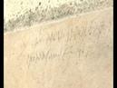 Pompei il ministro Bonisoli agli scavi Scoperta nuova iscrizione