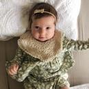Какое счастье, что ты есть, дочурка нежная моя… Молитв моих богам не счесть, тем…